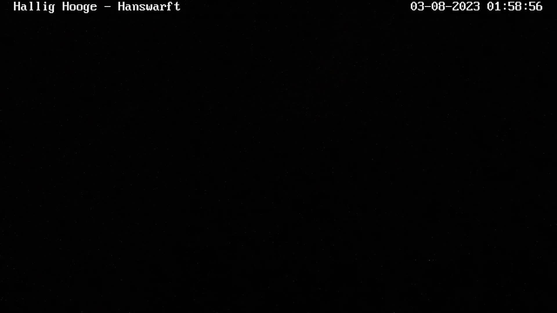 Vorschaubild der Webcam